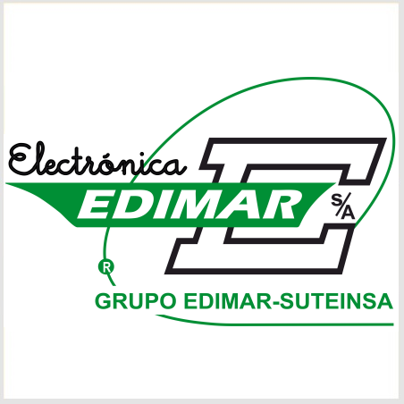 Edimar
