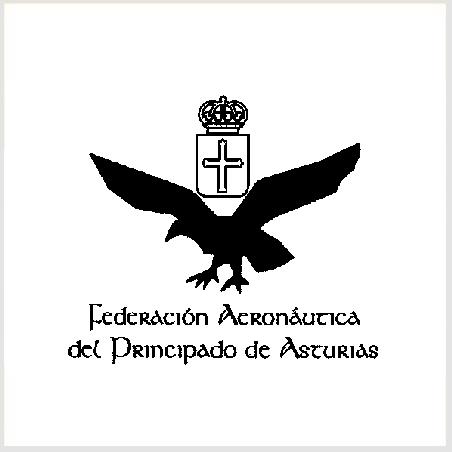 Federación Aeronáutica del Principado de Asturias