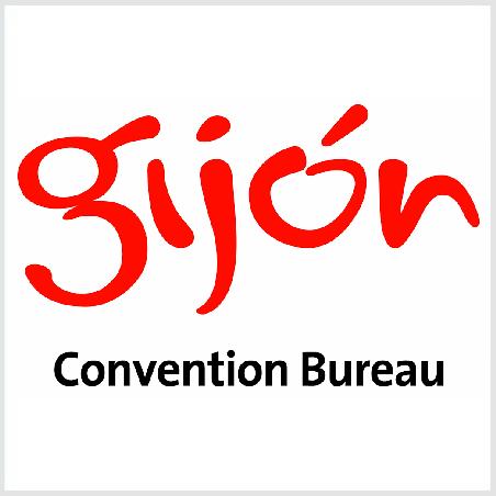 Gijón Convention Buerau