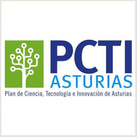 Plan de Ciencia Tecnología e Innovación de Asturias