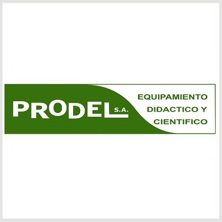 Prodel