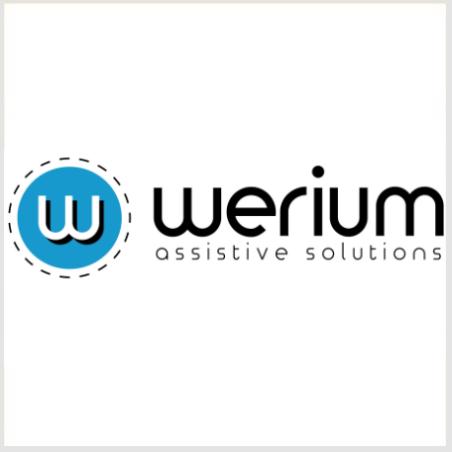 Werium