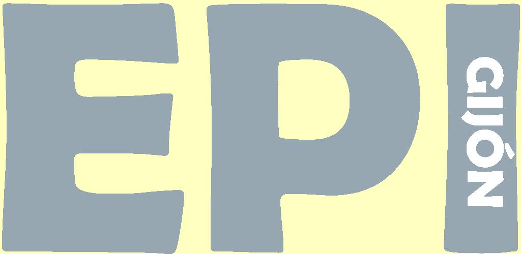 Escuela Politécnica de Ingeniería