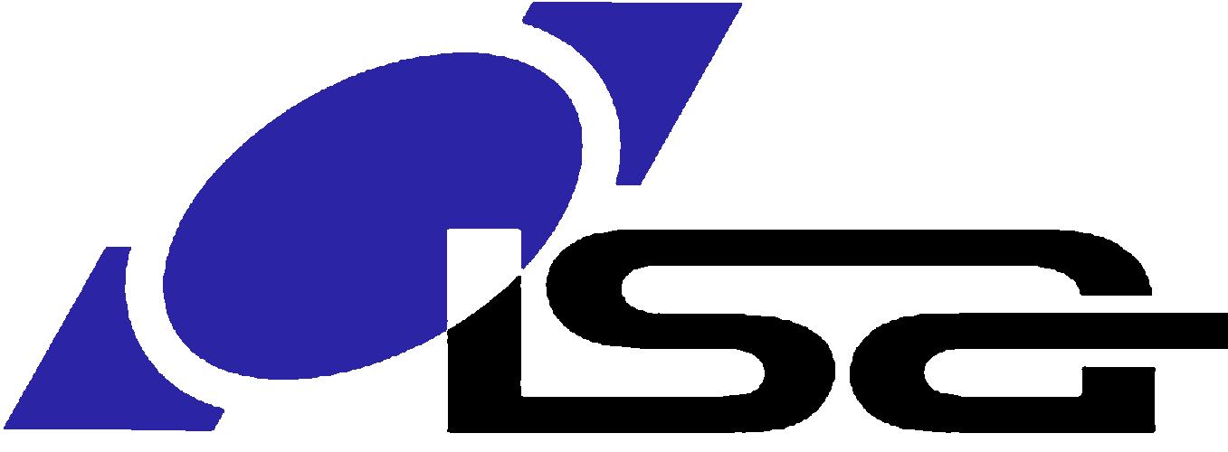 Área de Ingeniería de Sistemas y Automática