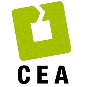 Comité Español de Automática