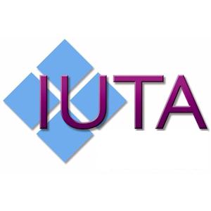Instituto Universitario de Tecnología Industrial de Asturias